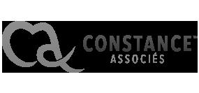 Constance Associés