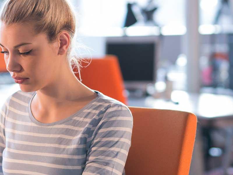 Les avantages d'un espace de coworking
